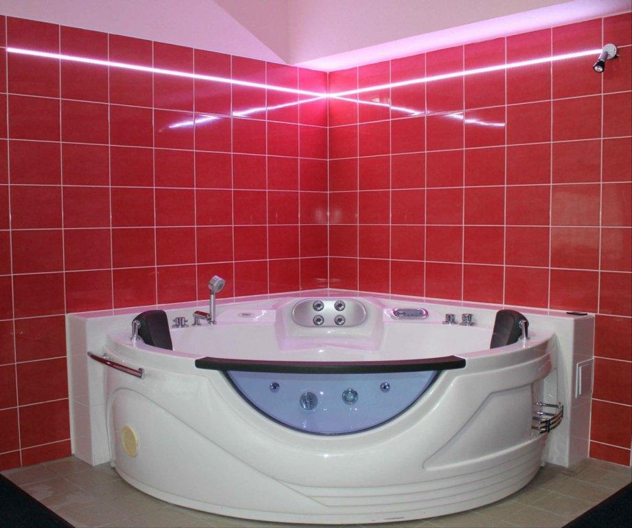 Diskrétní hotel Praha 10
